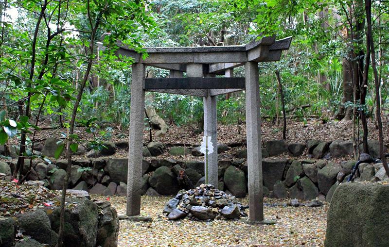 torii 06