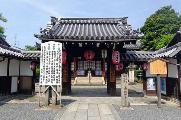 tsuchigumo 01