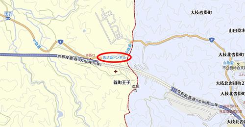 chimei_13-03