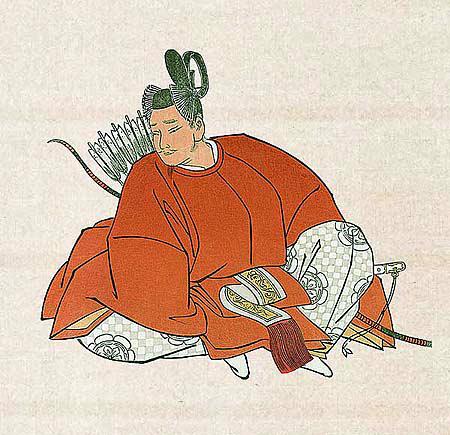 kaiitan_onono-takamura 02