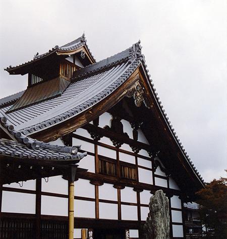 muso_soseki 02
