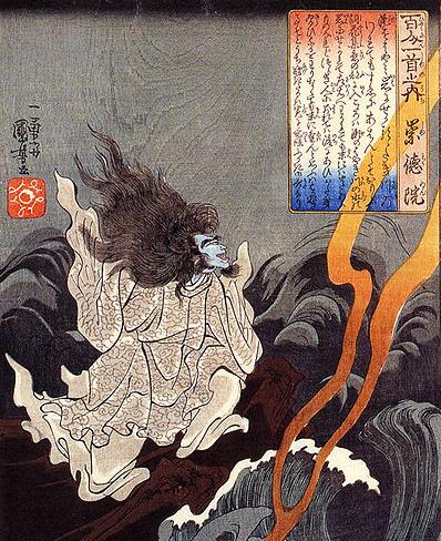 yasui_konpiragu 09