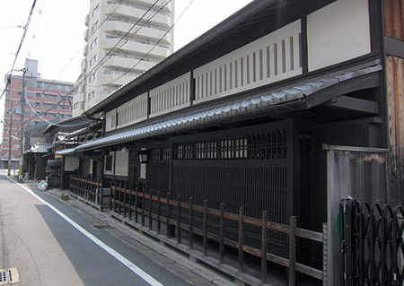 chimei_15-07
