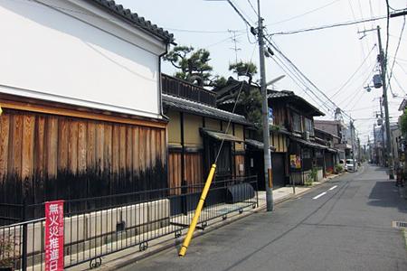 chimei_15-08