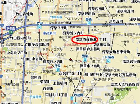 chimei_15-09