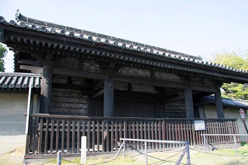 touji_nanafushigi 05