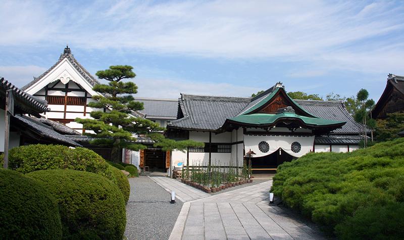 daikakuji 06