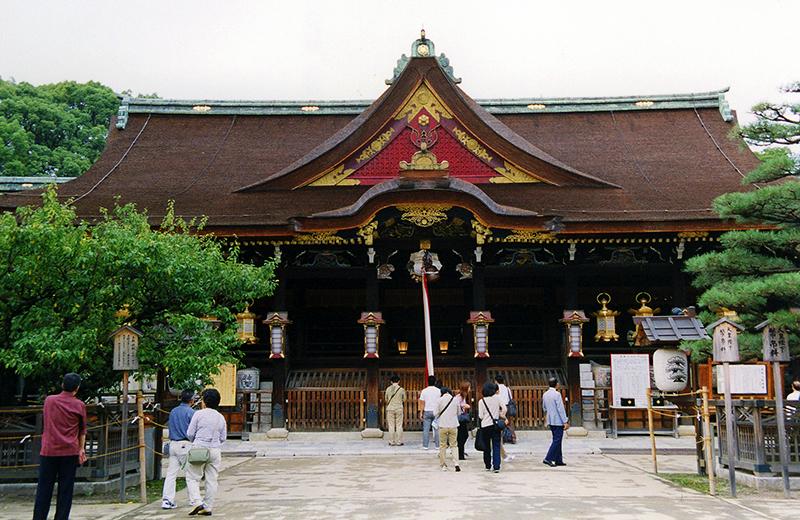 kaiitan_sugawara-michizane 09