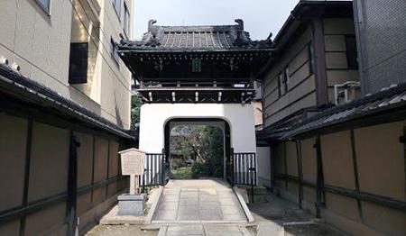 kiyamachi_dori 10