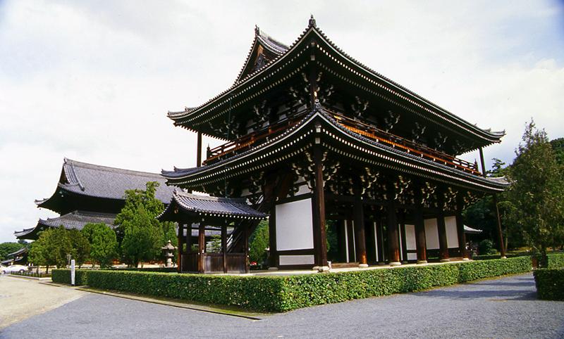 toufukuji 01
