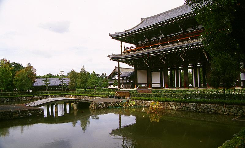 toufukuji 03