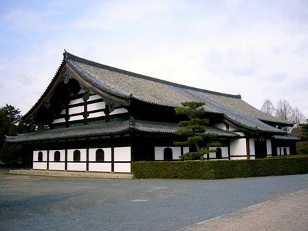 toufukuji 08