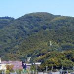 シリーズ『一風変わった京の地名』その3