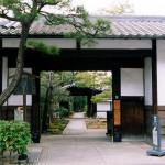 圓徳院 ~秀吉の妻、ねねが余生を送ったお寺
