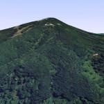 京の七不思議 その13『比叡山の七不思議』