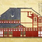 不運に見舞われ続けられた京の大仏
