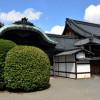 宝鏡寺 〜京の人形寺