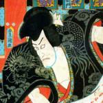 石川五右衛門 ~天下の大泥棒は庶民のヒーローだった!