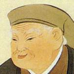 本阿弥光悦 ~日本文化に影響を与えたマルチアーティスト