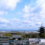 京都が生んだ、日本初