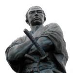 坂本龍馬暗殺の日 ~幕末を駆け抜けた風雲児の最期