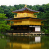 古都京都の文化財 ~かけがえのないもの