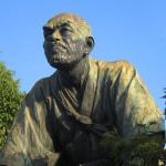 高山彦九郎 ~勤皇の志士たちに影響を与えた思想家