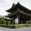 大仏は東福寺にもあった!