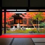 禅づら~禅寺の個性を表現する言葉