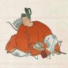 京都怪異譚 その25『悲しき禁断の恋 ~小野 篁の伝説』