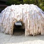 安井金比羅宮 ~京都最強の縁切り神社