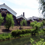 シリーズ『一風変わった京の地名』その15