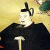 京都怪異譚 その28『菅原道真怨霊伝説 〜学問の神様の復讐』