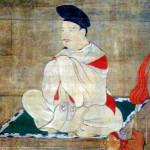 京都怪異譚 その29『蛙を殺す ~陰陽師・安倍晴明の伝説』